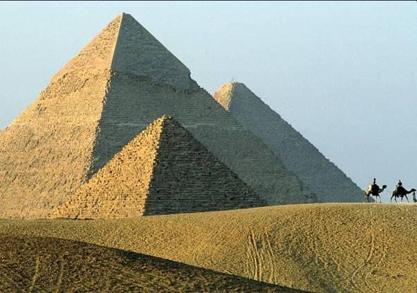 Смотреть порно фильм бесплатно пирамиды хеопса