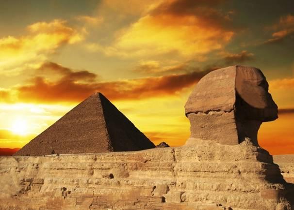 скачать игру тайны пирамид через торрент