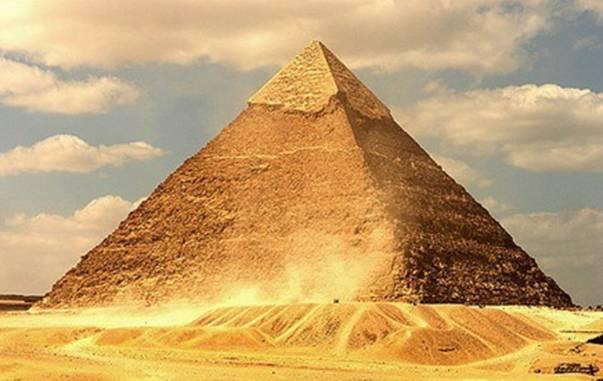 Египетские Пирамиды Скачать Игру - фото 9