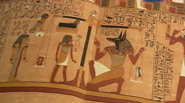 скачать бесплатно игру тайны египта через торрент - фото 4