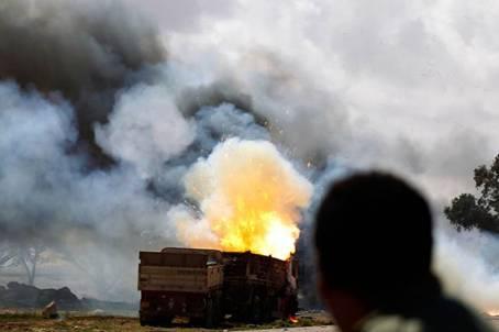 Новые неизвестные, шокирующие предсказания Ванги: в Сирии начнется конец света!