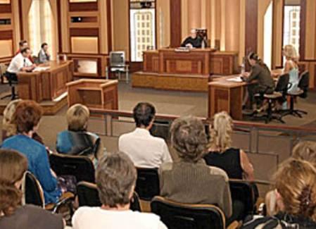 О судебных заседаниях после смерти Ванги