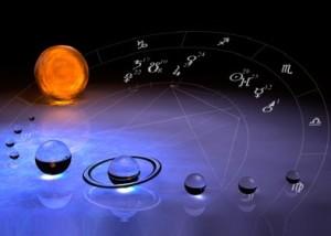 astrologicheskij-prognoz-dlya-ukrainy-na-2016-god
