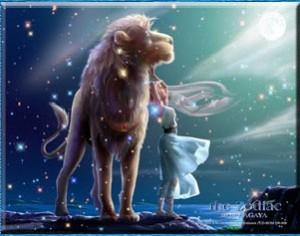 astroprognoz-na-2016-god-ot-vasilisy-volodinoj foto5
