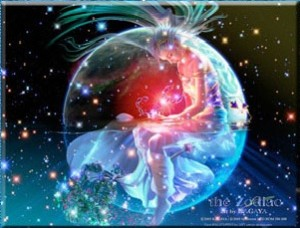 astroprognoz-na-2016-god-ot-vasilisy-volodinoj foto5612