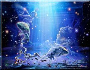 astroprognoz-na-2016-god-ot-vasilisy-volodinoj foto5621132