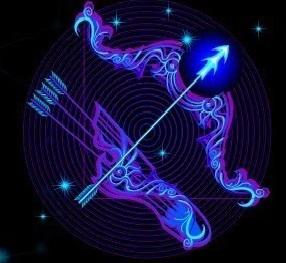astroprognoz-na-2016-god-po-znakam-zodiaka foto123456