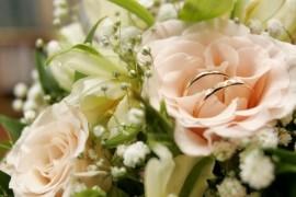 blagopriyatnye-dni-dlya-svadby-v-2016-godu-po-tserkovnomu-kalendaryu1