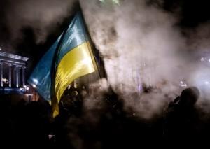 chto-zhdet-ukrainu-v-2016-godu-predskazaniya-startsev foto1