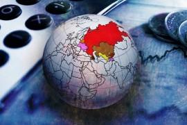 ekonomika-rossii-v-2016-godu-chego-zhdat-svezhie-prognozy