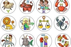 goroskop-na-2016-god-po-znakam-zodiaka-i-po-godu-rozhdeniya-globa foto 112