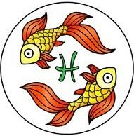 goroskop-na-2016-god-po-znakam-zodiaka-i-po-godu-rozhdeniya-globa foto 12
