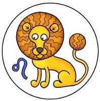 goroskop-na-2016-god-po-znakam-zodiaka-i-po-godu-rozhdeniya-globa foto5
