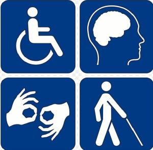 lgoty-invalidam-2-gruppy-v-2016-godu-poslednie-novosti foto1