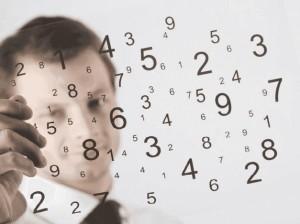 numerologiya-po-date-rozhdeniya-grafik-zhizni 2