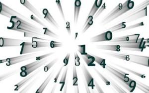 numerologiya-po-date-rozhdeniya-grafik-zhizni foto2