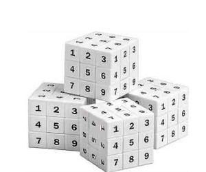 numerologiya-po-date-rozhdeniya-grafik-zhizni foto2122