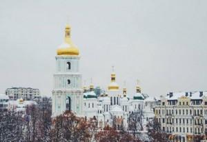 predskazanie-na-2016-god-dlya-ukrainy-ot-silnejshih-ekstrasensov foto1