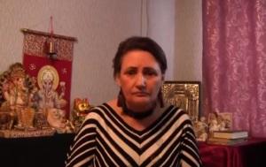 предсказания казахской ванги фото