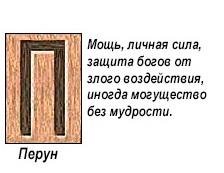 slavyanskie-runy-znachenie-opisanie-i-ih-tolkovanie-po-date-rozhdeniya foto 13