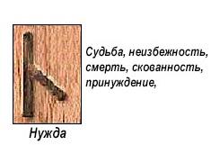 slavyanskie-runy-znachenie-opisanie-i-ih-tolkovanie-po-date-rozhdeniya foto 17