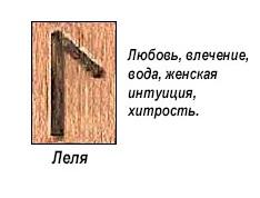 slavyanskie-runy-znachenie-opisanie-i-ih-tolkovanie-po-date-rozhdeniya foto 3